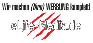 eLife Media
